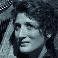 Christine Merienne