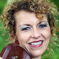 Anne Kox-Schindelin