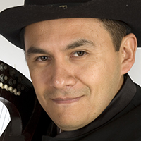 Diego Laverde Rojas