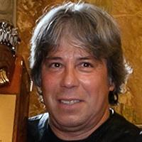 Ismael Ledesma