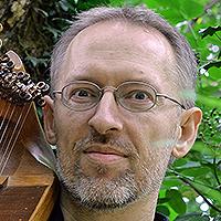 Ralf Kleemann
